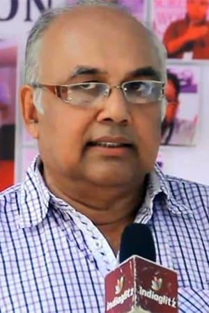 ദി ത്രില്ലര്