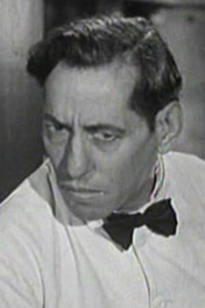 365 Days Streaming Complet Film VF En Français (film, 1922 ...
