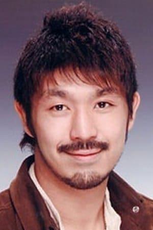 Rakuen Tsuihou - Exclu du paradis