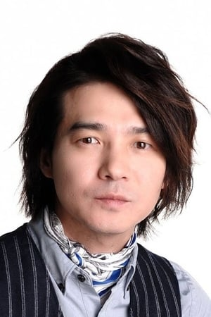BUDDHA 2 手塚治虫のブッダ -終わりなき旅-