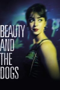 Poster de la Peli Beauty and the Dogs