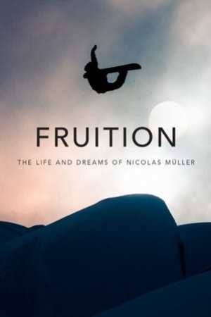Image Fruition - The Life and Dreams of Nicolas Müller