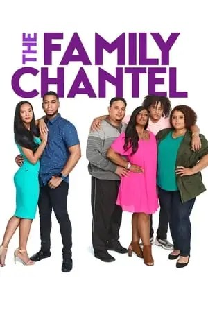 The Family Chantel