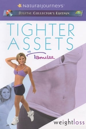 Tighter Assets with Tamilee
