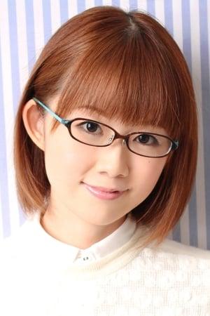 Fate/kaleid liner Prisma☆Illya - Sekka no Chikai