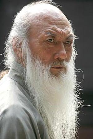 Le temps de Shaolin 2