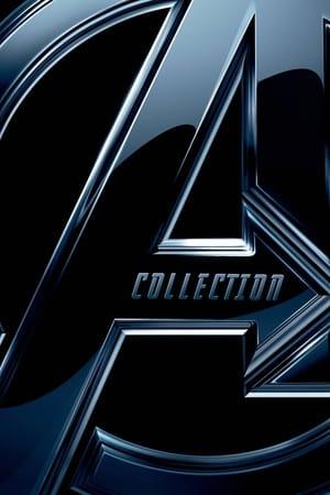 Vingadores: Ultimato Dublado Online - Ver Filmes HD