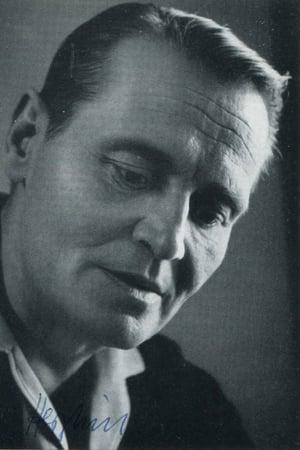 Claus Graf Stauffenberg