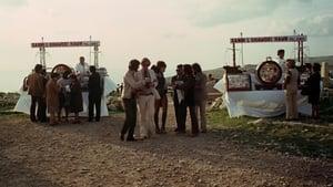 Pulp (1972)