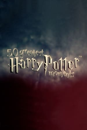 50 Greatest Harry Potter Moments