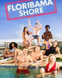 Floribama Shore