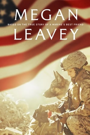 Download and Watch Full Movie Megan Leavey (2017)
