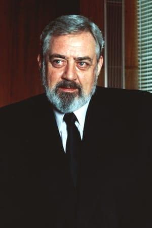 Perry Mason : Qui a tué Madame ?