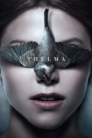 Watch Full Movie Thelma (2017)
