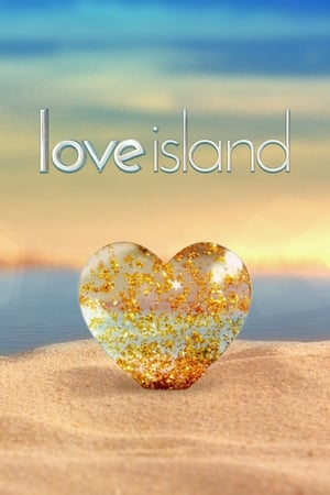 poster Love Island