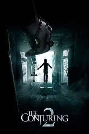 Image The Conjuring 2