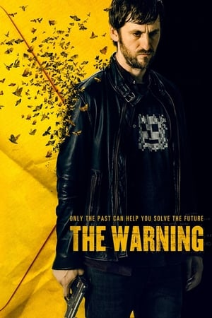 poster The Warning