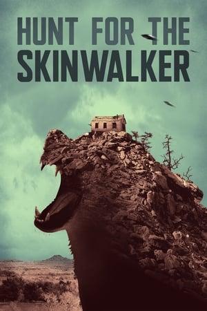 Caça ao Skinwalker Legendado Online - Ver Filmes HD