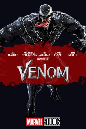 venom online stream
