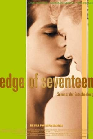 Image Edge of Seventeen