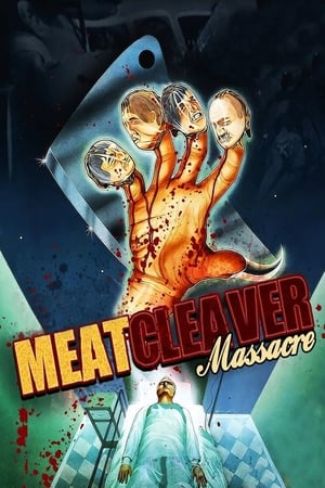 Meatcleaver Massacre