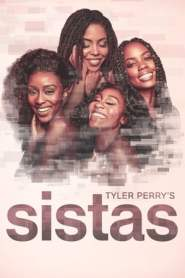Tyler Perry's Sistas
