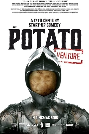 The Potato Venture