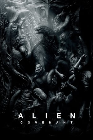 [Streaming] Alien: Covenant (2017) Full Movie Online
