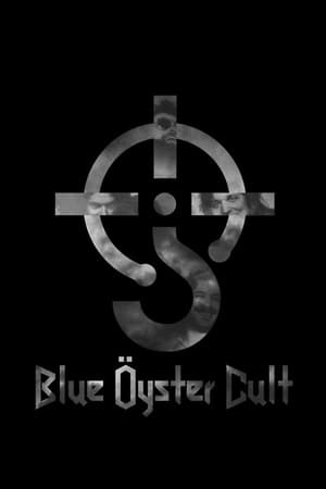 Blue Oyster Cult : A Long Day's Night