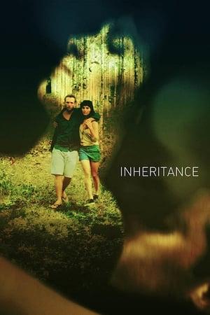 Poster Movie Inheritance 2017