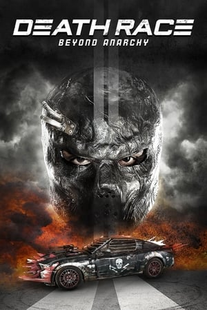 Download Movie Death Race 4: Beyond Anarchy (2018) | VS FITNESS