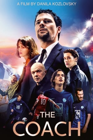 the bodyguard full movie download