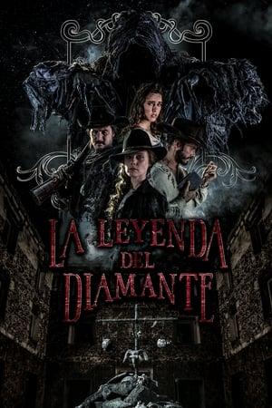 uyxUcPJzV4wqiTNhKrZzs9F1C8o Download Movie La Leyenda del Diamante (2018)