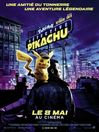 https://netflixmovie.top/movie/447404/pokemon-detective-pikachu.html