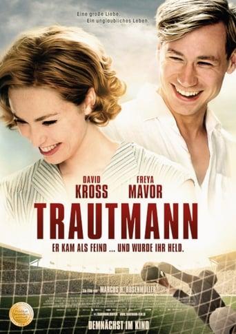 Online kinofilme kostenlos anschauen deutsch