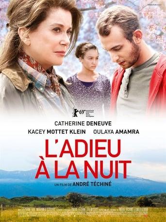 https://netflixmovie.top/movie/575458/l-adieu-a-la-nuit.html