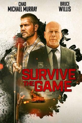 Survive the Game Uptobox