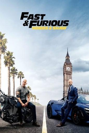 ~DESCARGAR}} La película más completa Espanol ^^Fast & Furious: Hobbs & Shaw (2019) ^^quality [HD-1080p] MEGA-Torrent