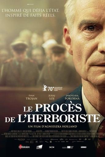 Do you believe film complet en francais