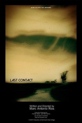 Film HD stream deutsch kostenlos online schauen Last Contact  Last Contact (Short Film) 2020 Anschauen Deutsch HDfilme GERMAN
