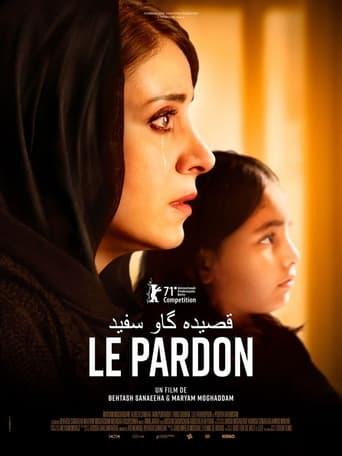 Le Pardon Uptobox