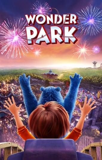 https://netflixmovie.top/movie/400157/le-parc-des-merveilles.html
