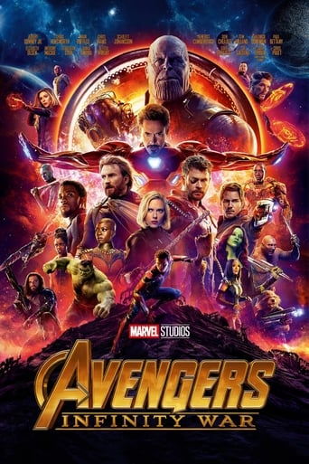 marvel film 2018 streaming
