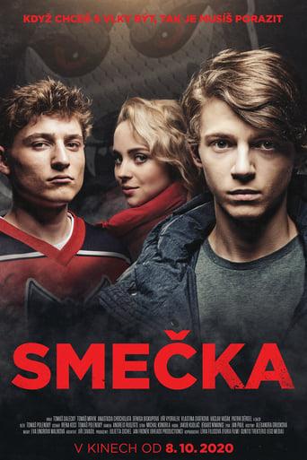 Smečka (2020)
