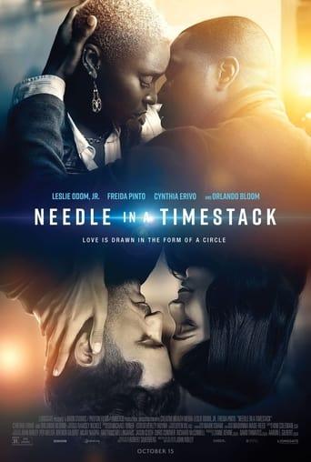 Needle in a Timestack Uptobox