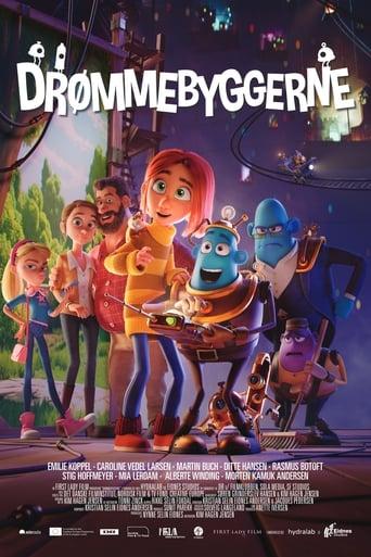 Film torrents danske 12 Best