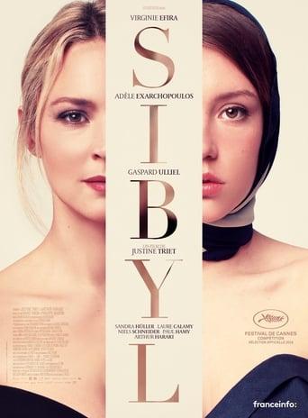 Sibyl Torrent French