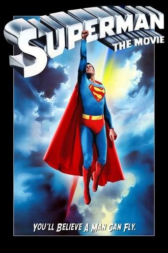 superman 1978 full movie in hindi free download hd