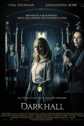 Bronson Film Completo In Italiano Download Gratuito Hd 1080p