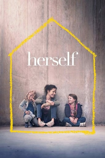 Herself Film Complet Zone Telechargement French Uptobox Home Herself Film Complet Zone Telechargement French